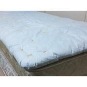 手づくりベッド用敷布団【羊毛わた】